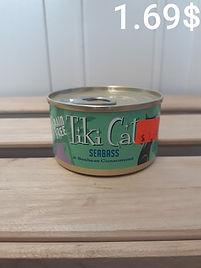 Tiki cat seebrass.jpg