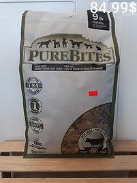 Pure bites boeuf (gros format) .jpg