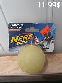 Nerf Dog glow.jpg