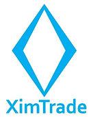 XimTrade logo 2019.jpeg