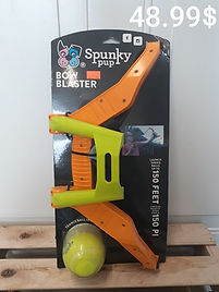 Spunky pup bow blaster.jpg