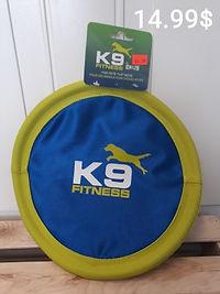 K9 Fitness freesbee.jpg