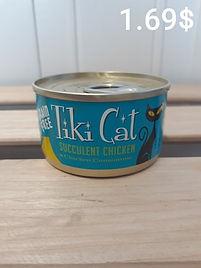 Tiki cat succulent chicken.jpg