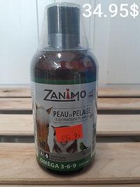 Zanimo peau et pelage .jpg