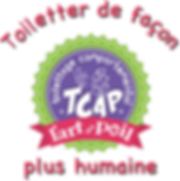 Toilettage_comportemental_logo_site_peti
