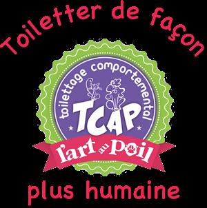 Toilettage_comportemental_logo_site_peti