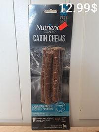 Nutrience Sub zero Cabin Chew.jpg