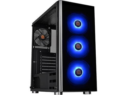 GuldSystemX Intel Gaming PC i9 DadBod ver