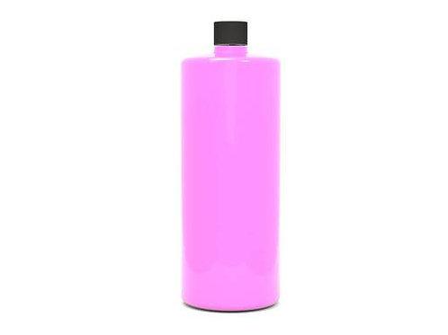 Pink SX Coolant