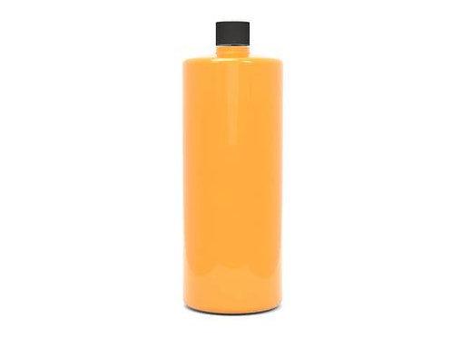 Sunset Orange Coolant