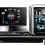 Thumbnail: RasPutin PC