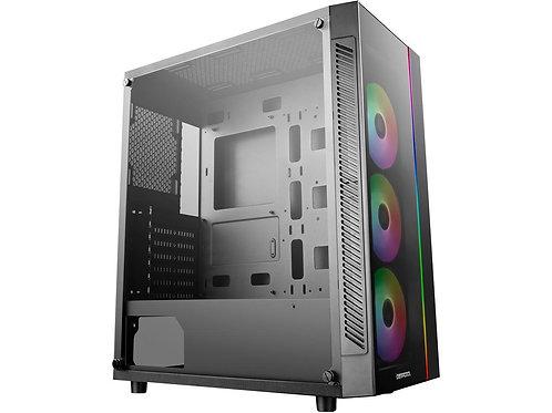 BuckSystem Gaming PC nick ver