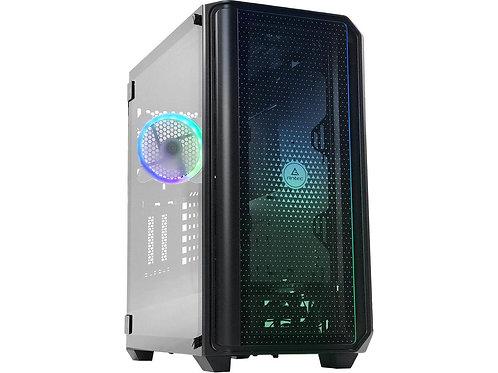 ChinamaxX Gaming PC Keirston Ver