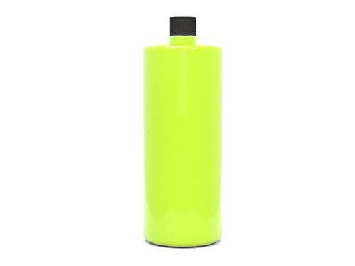 UV NV Green Coolant