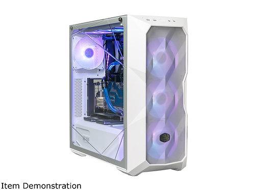 Astero Intel Pro Rise ver