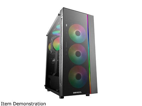 ChinamaxX Gaming PC REMii ver