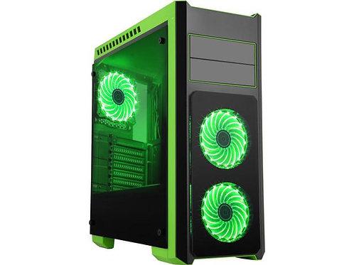Chinamax Plus Gaming PC Dasher ver