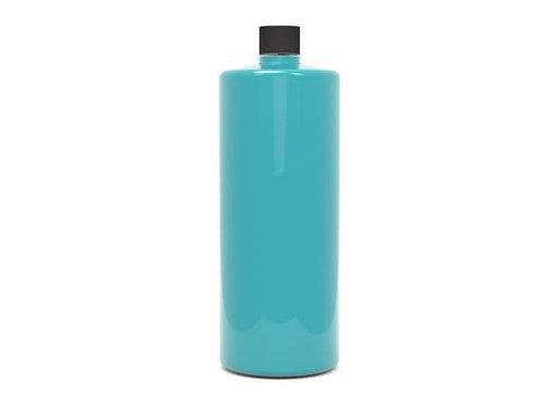 Teal Coolant