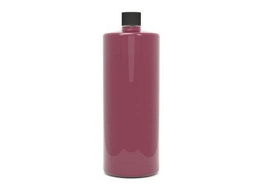 Black Cherry Coolant