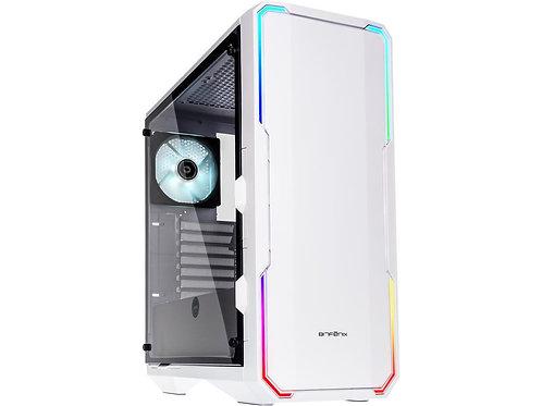 ChinamaxLite Gaming PC ana ver
