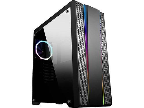 ChinamaxX Gaming PC Caleb Ver.