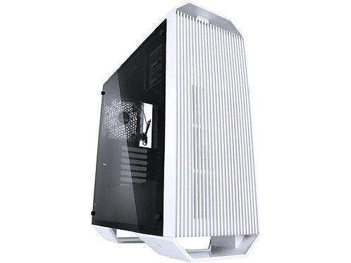 BuckSystem Ultra Gaming PC Capnlotion ver