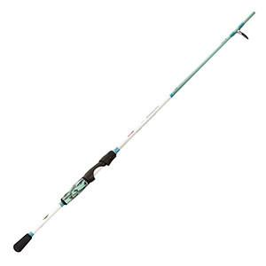 Blair Wiggins Sea Green Inshore Rod - $99.99