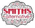 03_Smiths_logo_final-Large.jpg