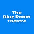 BlueRoomLogo.png