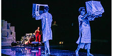 BelcoArts-Mess-photo-by-Andrew-Sikorski.