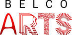 Belco-Arts-Logo-Red-Gradient.eps.png