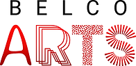Belco-Arts-Logo-Red-Gradient.eps.png