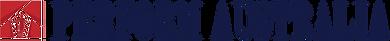 perform-australia-logo-cropped.png