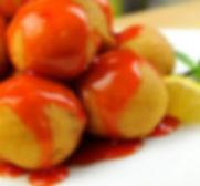 Sweet-Sour-Chicken-Balls-600x556.jpg