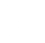 WeddingWishMakers_Logo_Circle_White.png