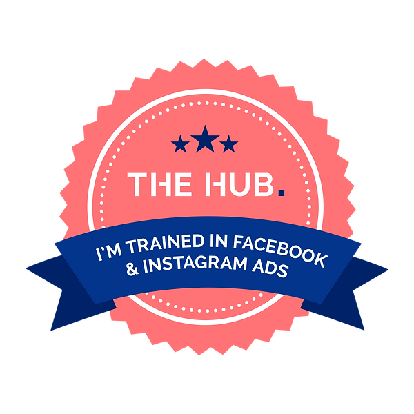 fb ads badge pink.png