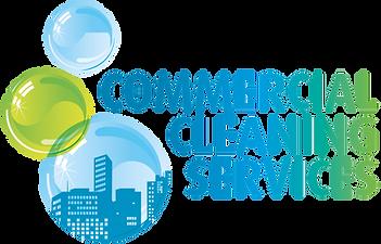 CCS Logo transparnt.png