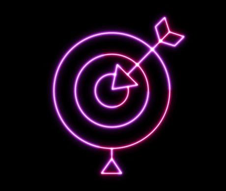 neon%20target%20sign_edited.jpg