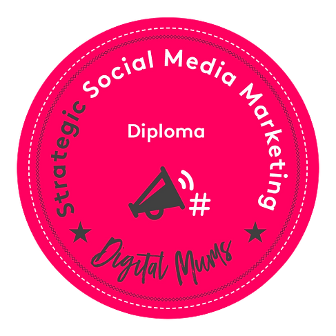 diploma badge.png