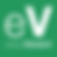 easyVerein_Logo_Web.png