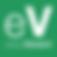 easyVerein_Logo_Web.png