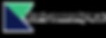 Bildschirmfoto%202020-04-10%20um%2013.21