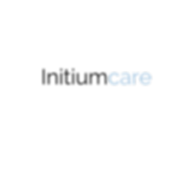 Initiumcare Logo ohne zusatz.png