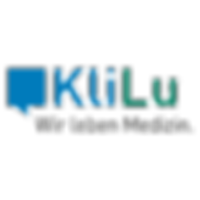 KliLu_Logo_RGB-quadrat-200x200.png