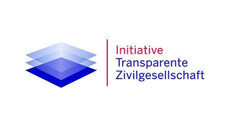 transparente_zivilgesellschaft_0.jpg