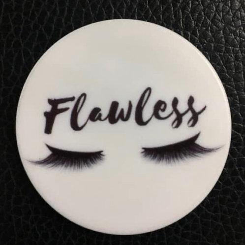 FLAWLESS POP SOCKET