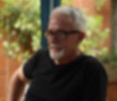 Luiz Moran.jpg