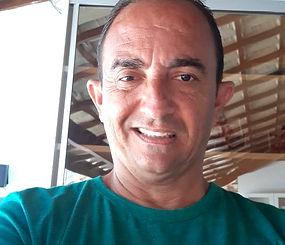 José Antônio_editado.jpg