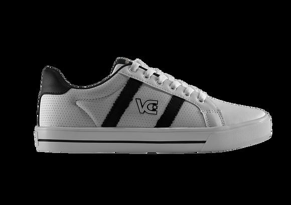 BLACK STREET - Ref: V524