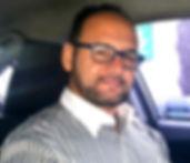 José_Marinhi_editado.jpg